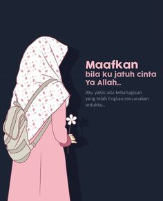 Best rewards await for the ones who are patient Hijab Quotes, Muslim Quotes, Islam Muslim, Islam Quran, Islam Religion, Islamic Inspirational Quotes, Islamic Quotes, Cinta Quotes, Cute Muslim Couples
