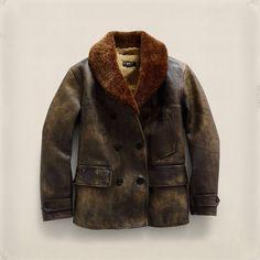 rrl jacket