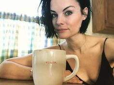 Mack Up, Lady Sif, Jaimie Alexander, Famous Women, Beautiful Women, Hairstyle, Beauty, Character Inspiration, Crushes