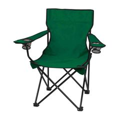 Outdoor Folding Bag Chairs - Home Furniture Design Fold Up Chairs, Outdoor Folding Chairs, Folding Camping Chairs, Tailgate Chairs, Fishing Chair, Foldable Chairs, Butterfly Chair, Beach Chairs, Chair Design