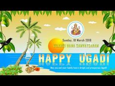 Download ugadi 2016 wallpapers happy ugadi imageshappy ugadi 2016 download ugadi 2016 wallpapers happy ugadi imageshappy ugadi 2016 ugadi greetings ugadi messages ugadi wishesdownload happy ugadi photos pic m4hsunfo