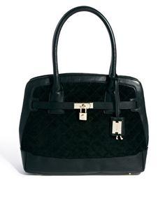 Modalu Kirsten Large Shoulder Bag