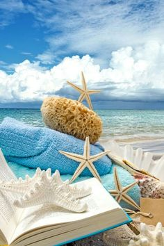 Photo Wallpaper Mobile S5 Samsung Summer Cell Phone Wallpapers Beach Ideas