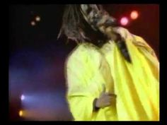 10,1983,Be...,Captured...,#Classics #Sound,good,#Goode,Greek,#Johnny,#Klassiker,#La,#live,#Peter,#Rock #Classics,#Sound,#Soundklassiker,#theater,#Tosh #Johnny Be #Goode  #Peter #Tosh Captured #Live [LA 1983] - http://sound.saar.city/?p=37248