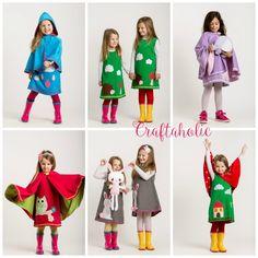 Δεκαήμερο προσφορών στο Craftaholic! - Craftaholic