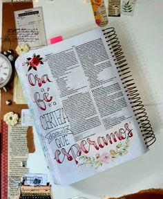 Journaling, Bible, God, Wallpaper, Instagram, Biblical Art, Bible Art, Daily Devotional, Study