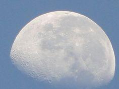 Moonlight (São Paulo - Brasil)