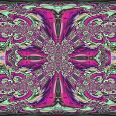 Compassion...Image available as: Graphic T-Shirts, Women's chiffon top, Contrast tank top, Graphic t-Dress, A-line dresses, Leggings, Scarves, Mini Skirts,iPhone and Samsung phone skins, iPad skin, Laptop skins, Laptop sleeves,Posters, Canvas prints, Photographic prints, Art Prints, Framed prints, metal prints, Throw Pillows, Duvet covers, Mugs, Travel Mugs, Tote Bags, Studio Pouches, Drawstring bags...