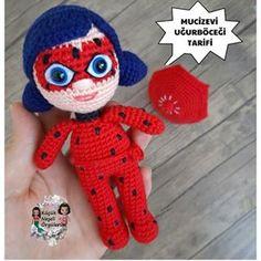 @hobimstand • Instagram fotoğrafları ve videoları Crochet Dolls Free Patterns, Crochet Hats, Amigurumi Doll, Instagram, House, Ideas, Tejidos, Pictures, Budget