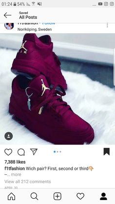 f6b72449f49 13 Best shoes images in 2019