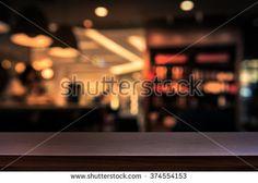 COFFEE LIGHT Fotos, imagens e fotografias Stock | Shutterstock