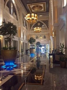 The ultimate spa sensory journey at Talise Ottoman Spa / Turkish Bath Hammam / Talise Ottoman Spa is so the right spot for a royal spa sensory journey! Turkish Bath, Ottoman, Spa, Journey, Mansions, House Styles, Home Decor, Steam Room, Decoration Home