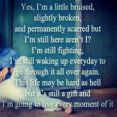 i will be trying again, after my surgery the 23rd. I know God will help me to go thru one more trial.