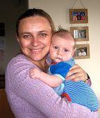 Polyglotting - Blog about bilingual parenting