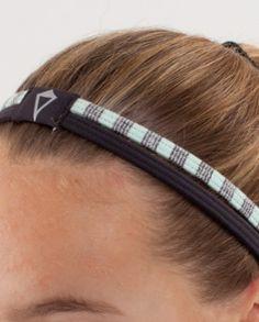 headbands, water bottles & gym bags for girls | ivivva athletica