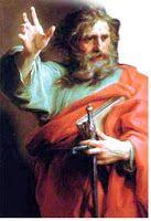 LECTURAS DEL DIA: Lecturas y Liturgia del 4 de Junio de 2014  Hechos 20, 28-38 Salmo 68, 29-30. 33-36ab Juan 17, 11b-19