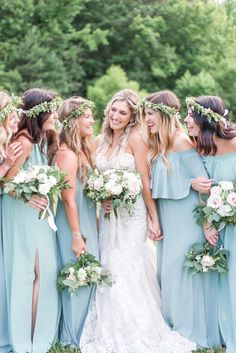 Show Me Your Mumu Weddings Love Wedding Marriage Pinterest And Stuff