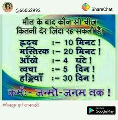 thats it peace & voilence gonna end equally General Knowledge Book, Gernal Knowledge, Knowledge Quotes, Science Facts, Science Lessons, Real Facts, Fun Facts, Hindi Language Learning, Gk Questions And Answers
