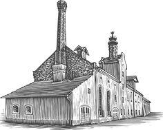 Pivovar Lobeč