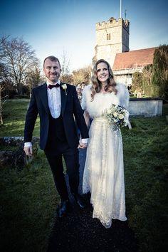 Stay luxuriously warm on your wedding day….Blaze & Lawrence Luxury Furs https://www.etsy.com/shop/AutumnandYosVintage?ref=hdr_shop_menu  #dreamsdocometrue #perfectday #luxury #hesaidyes #unforgettable #luxe #wedding #winter #bride #bridal #fur #nerz #fox #mink #pelz #stole #cape #wrap #shrug #classic #love #trendsetteralert………