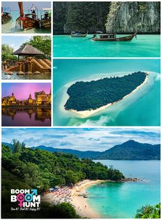 Planning your first to Check out the best to visit. Thailand Nightlife, Phuket, Night Life, How To Plan, Places, Outdoor Decor, Check, Lugares
