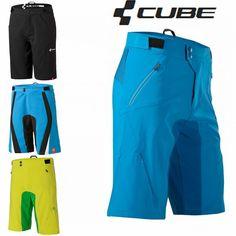 SAENSHING CUBE Spodenki Szorty Mężczyźni Rock Racing Rower Górski Mtb Downhill Kolarstwo Spodenki Szybkie Pranie Hombres Ciclismo Culote