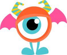 Herm the Germ Cartoon Monsters, Little Monsters, Classe Dojo, Monster Classroom, Monster Inc Party, Monster Mash, Monster Clipart, Doodle Monster, Square Quilt