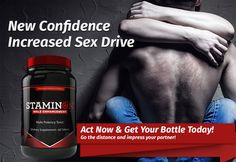 Staminon Male Enhancement is actually a all-natural energy booster that works in a special strategy to securely improve your natural production of vitality, this will have several good success, for example; reversing the impact of loss in stamina and tiredness when increasing your ability to burn off body fat and boost muscle tissue.