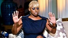 Rumors claimed that it was just a Bravo 'Real Housewives Of Atlanta' stunt, but @NeNeLeakes is single again after finally getting her official divorce from Gregg Leakes. #rhoa