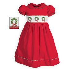 Honest Newborn Kids Baby Girls Christmas Plaid Cotton Princess Girl Party Holiday Long Sleeve Buttons Waist Belt Dress Clothes Cotton Dresses Girls' Clothing