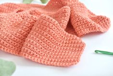 Easy Scarf Crochet Patterns How To Crochet A Scarf For Beginners Easy Scarf Crochet Patterns Crochet Scarf Tutorial 2018 Easy Elegant And Simple Beginner. Crochet Scarf Youtube, Crochet Lacy Scarf, Crochet Scarf Tutorial, Crochet Infinity Scarf Pattern, Crochet Scarf For Beginners, Crochet Basics, Easy Crochet Patterns, Crochet Scarves, Scarf Patterns