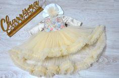 Sia Girls Dresses, Flower Girl Dresses, Wedding Dresses, Flowers, Design, Fashion, Dresses Of Girls, Bride Dresses, Moda