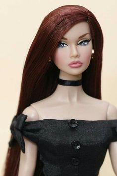 That Poppy, Diy Barbie Furniture, Glamour Dolls, Poppy Parker, Real Doll, Barbie World, Barbie Clothes, Fashion Dolls, Poppies