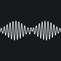 The official online store for the Arctic Monkeys. Featuring exclusive merchandise, accessories, and music. New album Tranquility Base Hotel & Casino out now. Alex Turner, Arctic Monkeys Wallpaper, Monkey Wallpaper, Rock Indé, Pop Rock, The Kooks, Lp Vinyl, Vinyl Records, Am Album