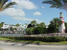 Disney's Old Key West Deluxe Villa. Located near EPCOT, Disney's Boardwalk, and Downtown Disney.
