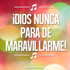 Amen. Worship, Encouragement, Faith, God, The Originals, Quotes, Amen, Forever Living, Names Of God