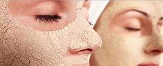 How to Apply Maya Mask at Home - Face Care Acne 2019 Homemade Face Masks, Homemade Skin Care, Homemade Beauty, Beauty Care, Beauty Hacks, Maya, Mask Makeup, Healthy Facts, Skin Mask