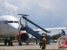 Lion Air rute Pekanbaru-Medan gagal terbang akibat dugaan bom !!! • Hellocoton.fr