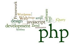 Php Web Development Services by #PhpDevelopmentServices.