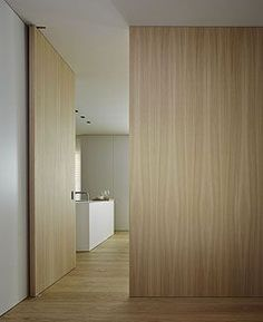 ML house, Barcelona, Spain - 2014 _ Francesc Rifè Studio