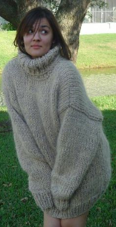 Thick Sweaters, Women's Sweaters, Cardigan Sweaters For Women, Long Cardigan, Sweater Outfits, Sweater Cardigan, Cardigans, Mohair Sweater, Etiquette