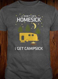 Campsick
