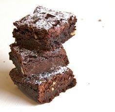 brownies, brownie recipe, food, recipe, desserts, best brownie recipe
