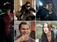 geek movies of 2012? sure, why not!