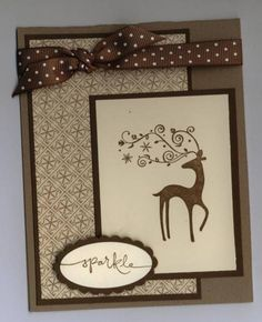 SAS09_Dasher_by_stampaholic_gmail_com by stampaholic@gmail.com - Cards and Paper Crafts at Splitcoaststampers