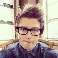 MARCUS BUTLER EVERYBODY! Lol I'm making a new board of just him! Comment if u wanna join thx loves!!