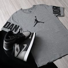 Behind The Scenes By footlocker Jordans Outfit For Men, Dope Outfits For Guys, Swag Outfits Men, Cute Comfy Outfits, Nike Outfits, Cool Outfits, Nike Fashion, Mens Fashion, Nike Clothes Mens