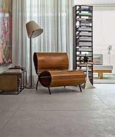 02-porcelanato-madeira-marmore-ou-cimentocomo-escolher-piso