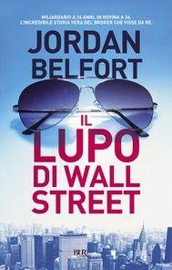 L'ultimo film di Martin Scorsese interpretato da un magistrale Leonardo Di Caprio.