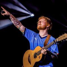 Tenerife Sea, Ed Sheeran, Besties, Music, Image, Musica, Musik, Muziek, Music Activities